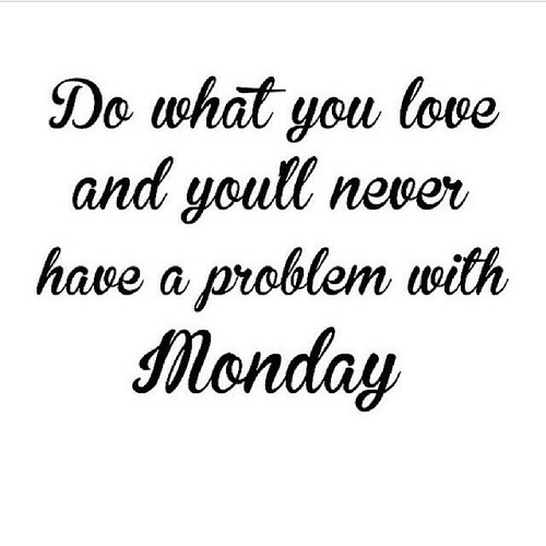 never-a-problem-with-monday