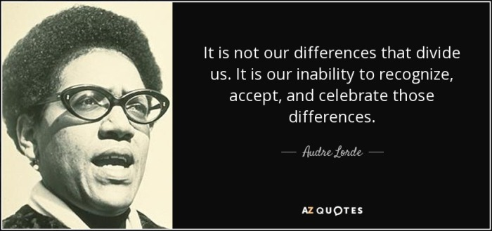 quote-it-is-not-our-differences-that-divide-us-it-is-our-inability-to-recognize-accept-and-audre-lorde-17-89-21
