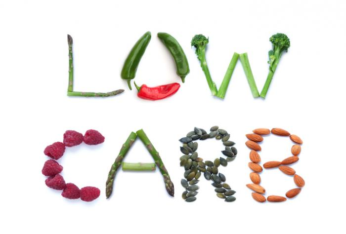 vegetables-spelling-out-low-carb