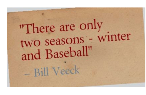 two-seasons-in-baseball